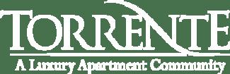 Torrente Apartment Homes