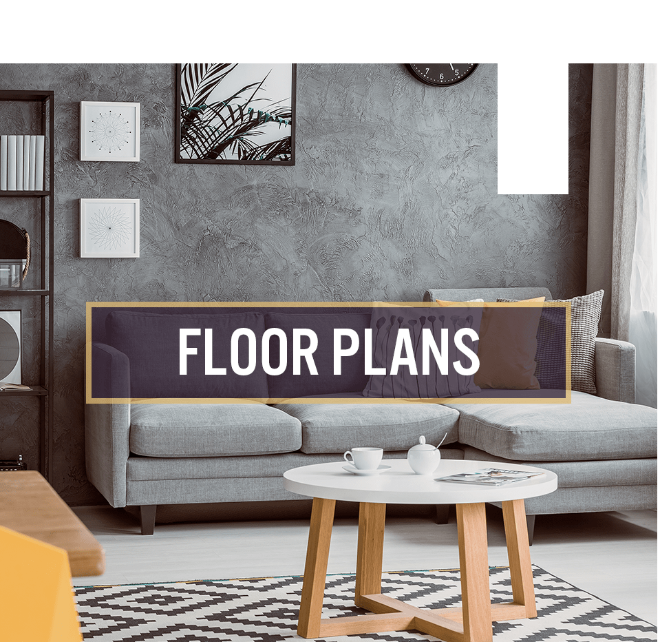 View our floor plans at Alta SoBo Station in Denver, Colorado