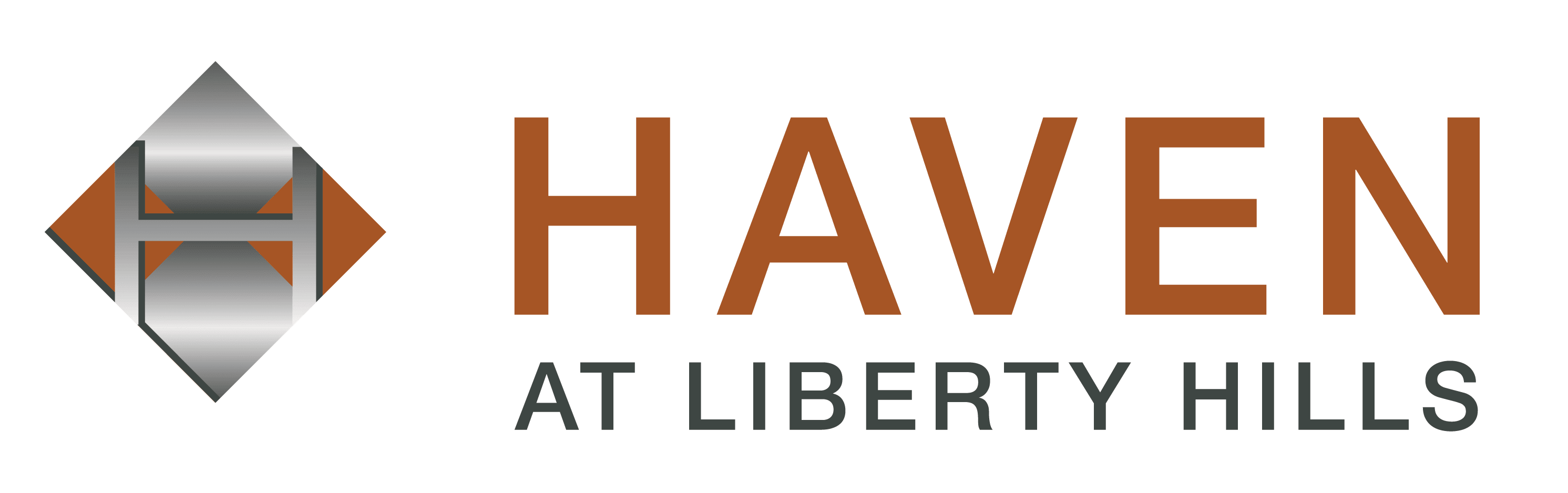 Houston, TX Apartments in Harris County | Haven at Liberty Hills
