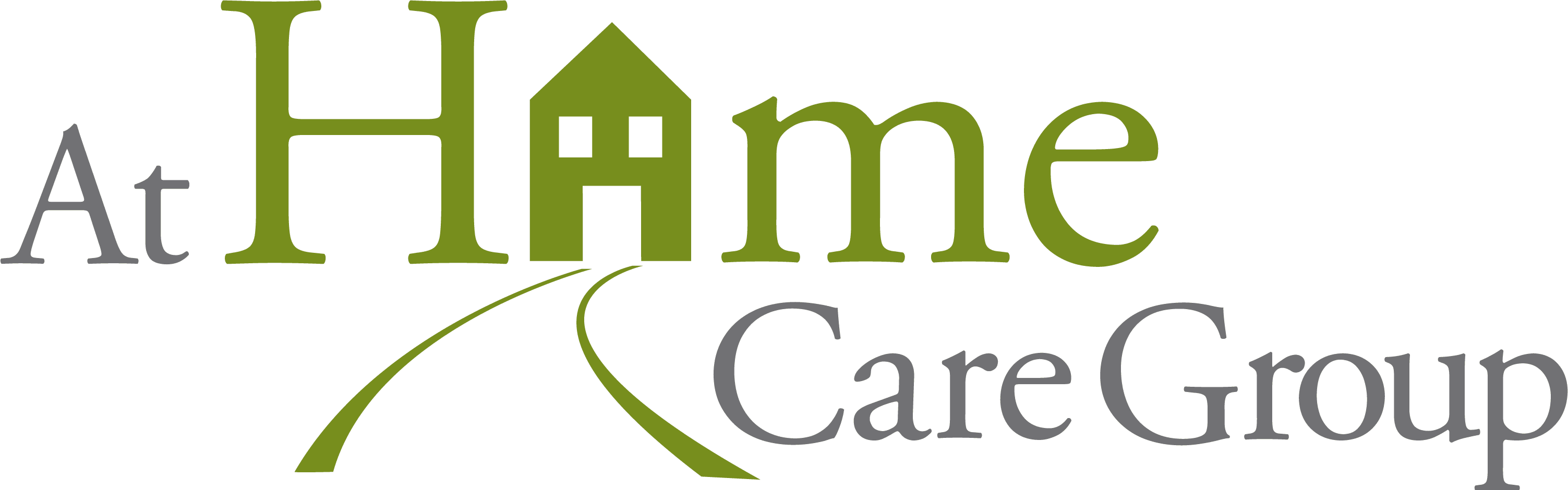 At Home Care Group
