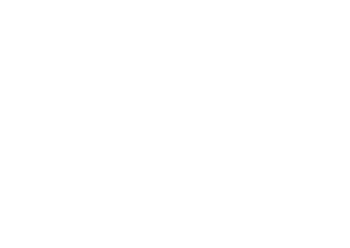 The Orchards at Severn