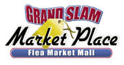 Grand Slam Market Place