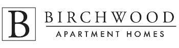Birchwood logo pop out