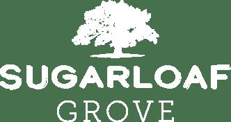 Sugarloaf Grove