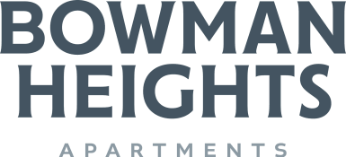 Bowman Heights Logo