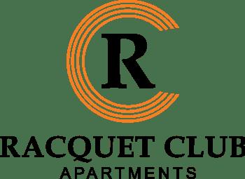 Racquet Club Apartments