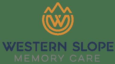 Western Slope Memory Care