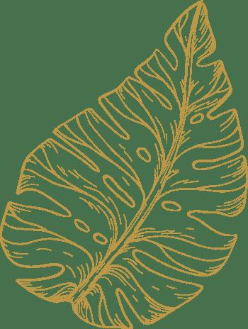 Solera at City Centre leaf design
