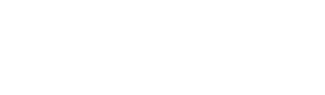 The Pointe of Ridgeland