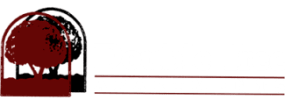 Double Tree Apartments Logo