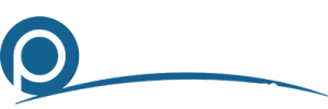 Portofino Apartments Logo