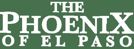 The Phoenix Apartments Logo
