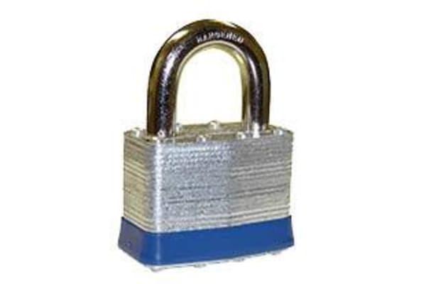 Locks for sale at Golden State Storage in Camarillo, California