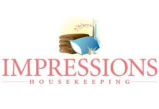 Senior living house keeping impressions in Hammond.