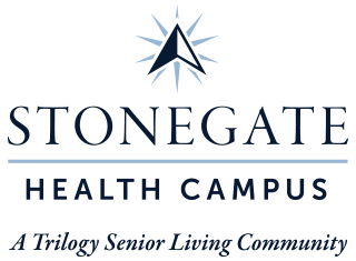 Stonegate Health Campus