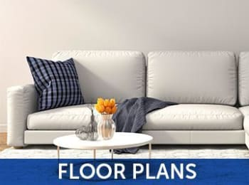 View our floor plans at Square 50 Apartments in Washington, District of Columbia