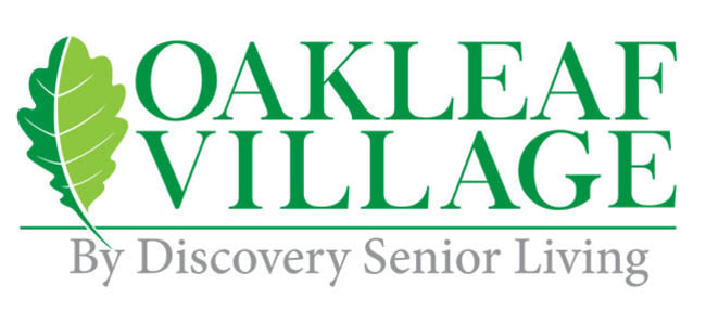 Oakleaf Senior Living