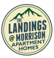 The Landings at Morrison Apartments
