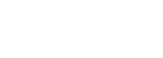 The Wentworth at the Meadows Logo