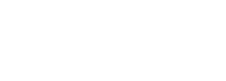 The Wentworth at Willow Creek Logo