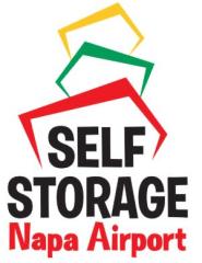 Napa Airport Self Storage