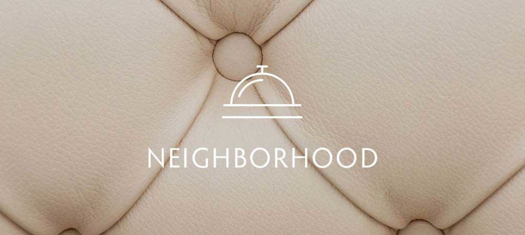 The neighborhood surrounding Boulders at Overland Park Apartments in Overland Park, Kansas will surpass your expectations!