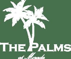 The Palms at Morada