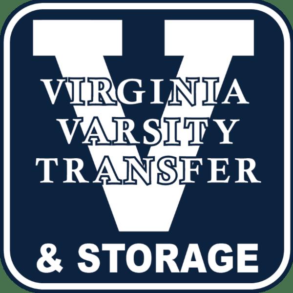 Virginia Varsity Transfer & Storage