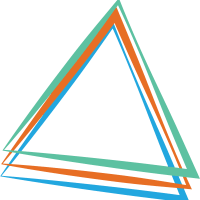 Tria Apartments logo
