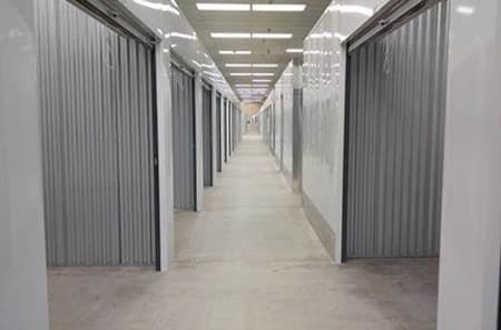 Sizes and prices of Apache Junction self storage units