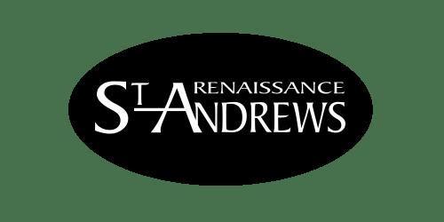 Renaissance St. Andrews