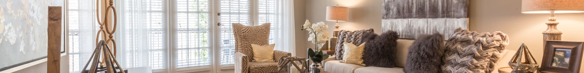 Schedule a tour for The Ashford Apartment Homes in Brookhaven, Georgia