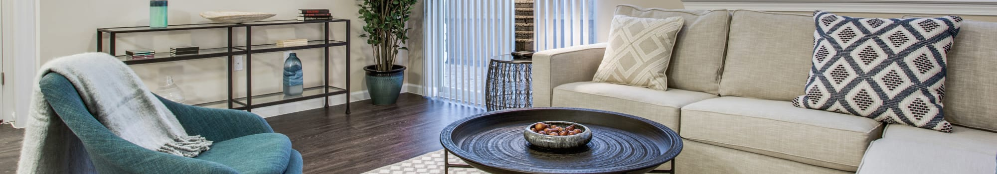 Schedule a tour at Avilla Northside in McKinney, Texas