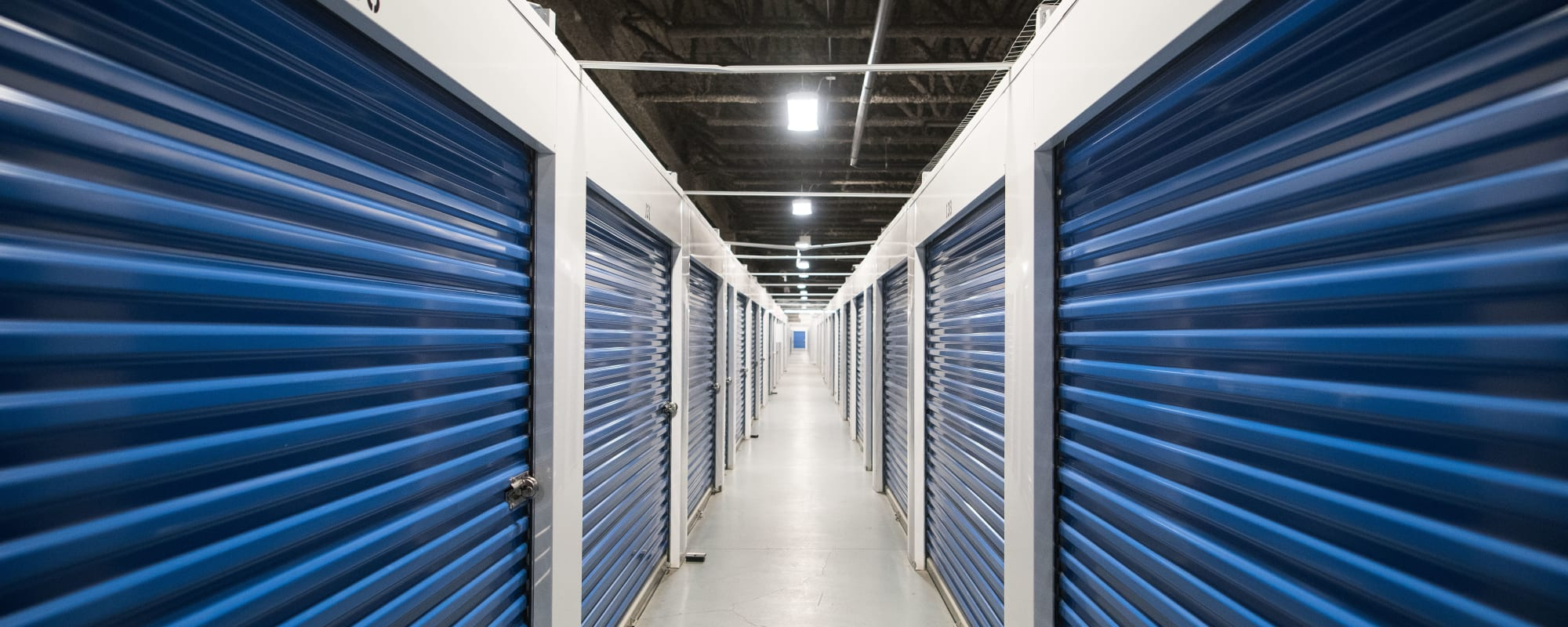 Reviews for Apple Self Storage - Thunder Bay - Intercity in Thunder Bay, Ontario