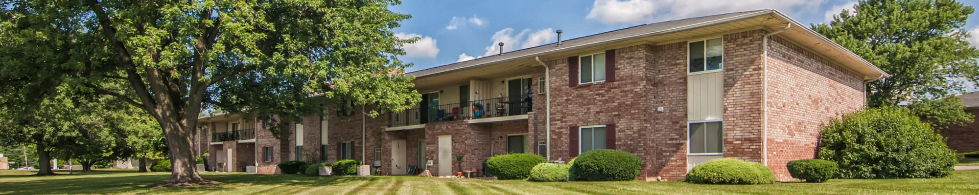 Contact Beech Meadow in Beech Grove, Indiana for more information