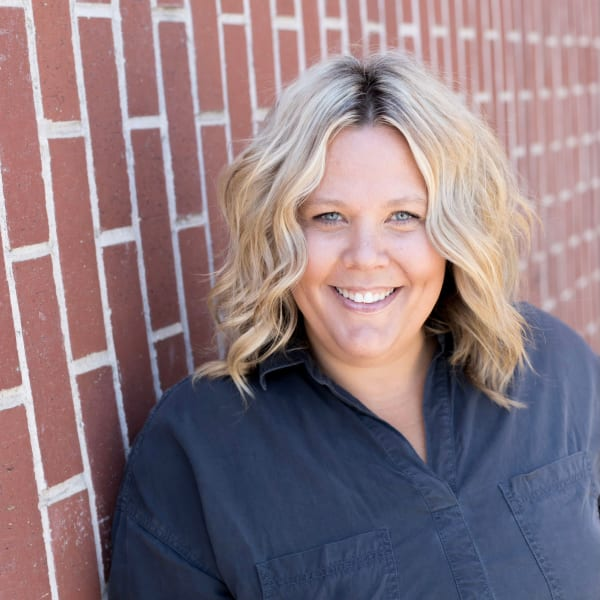 Amy of Haven Residential