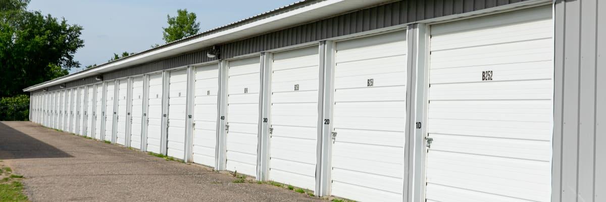 Reviews of KO Storage of Annandale - Hwy 55 in Annandale, Minnesota