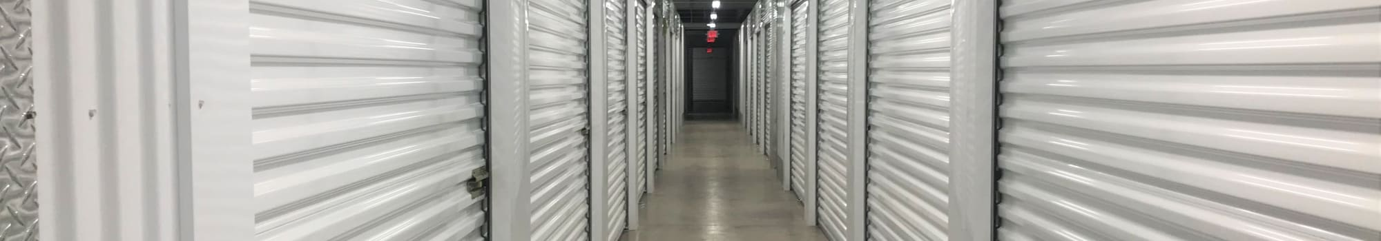 Contact us at Storage 365 in Golden Valley, Minnesota