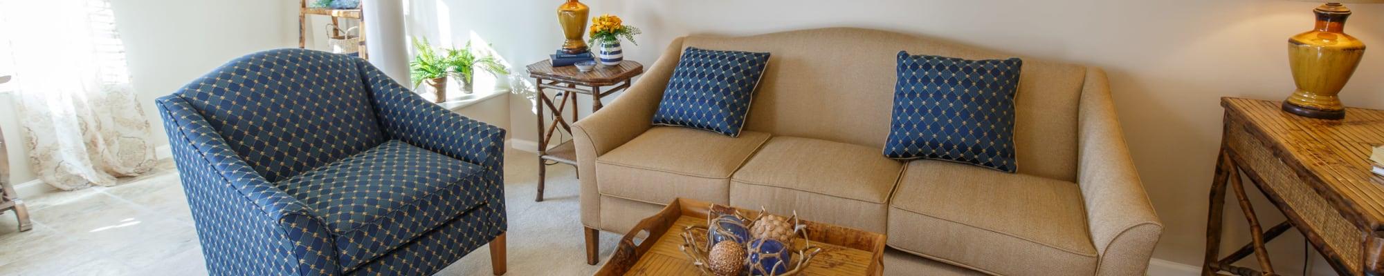 Floor Plans & Pricing at Keystone Place at Terra Bella in Land O' Lakes, Florida