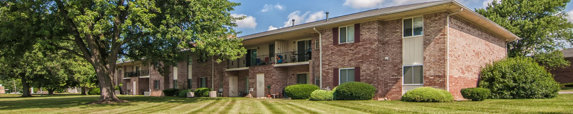 Join Our Team at Beech Meadow in Beech Grove, Indiana