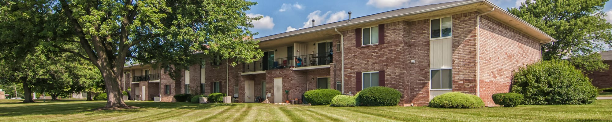 View the resident portal for Beech Meadow in Beech Grove, Indiana.