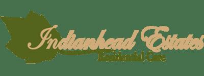 Indianhead Estates Residential Care