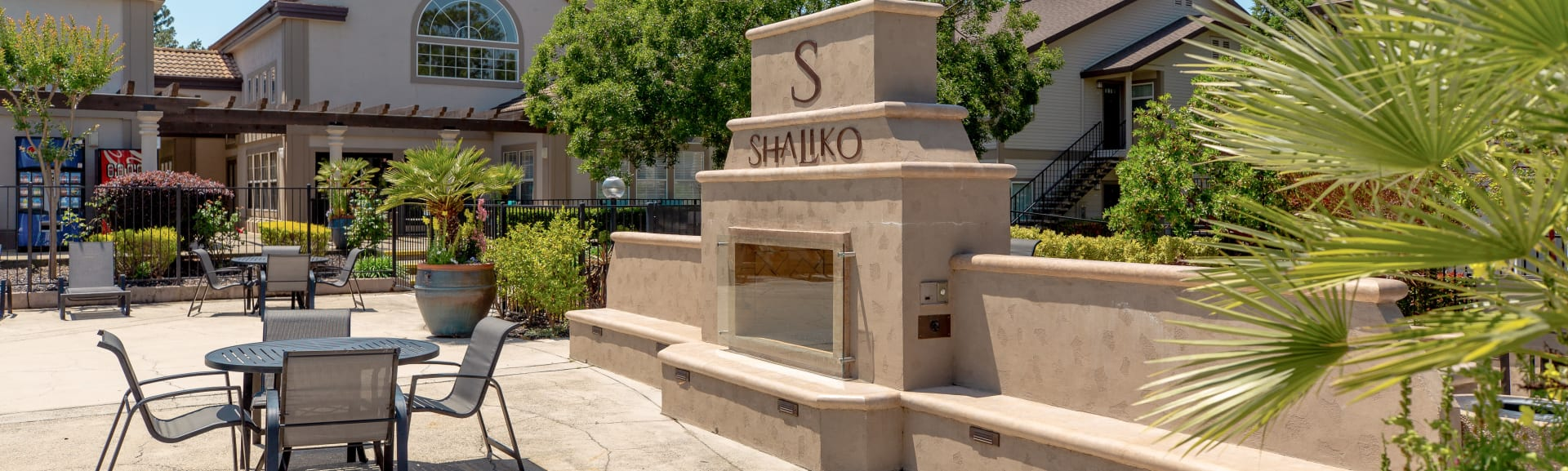 Learn about the exciting programs at Shaliko in Rocklin, California.