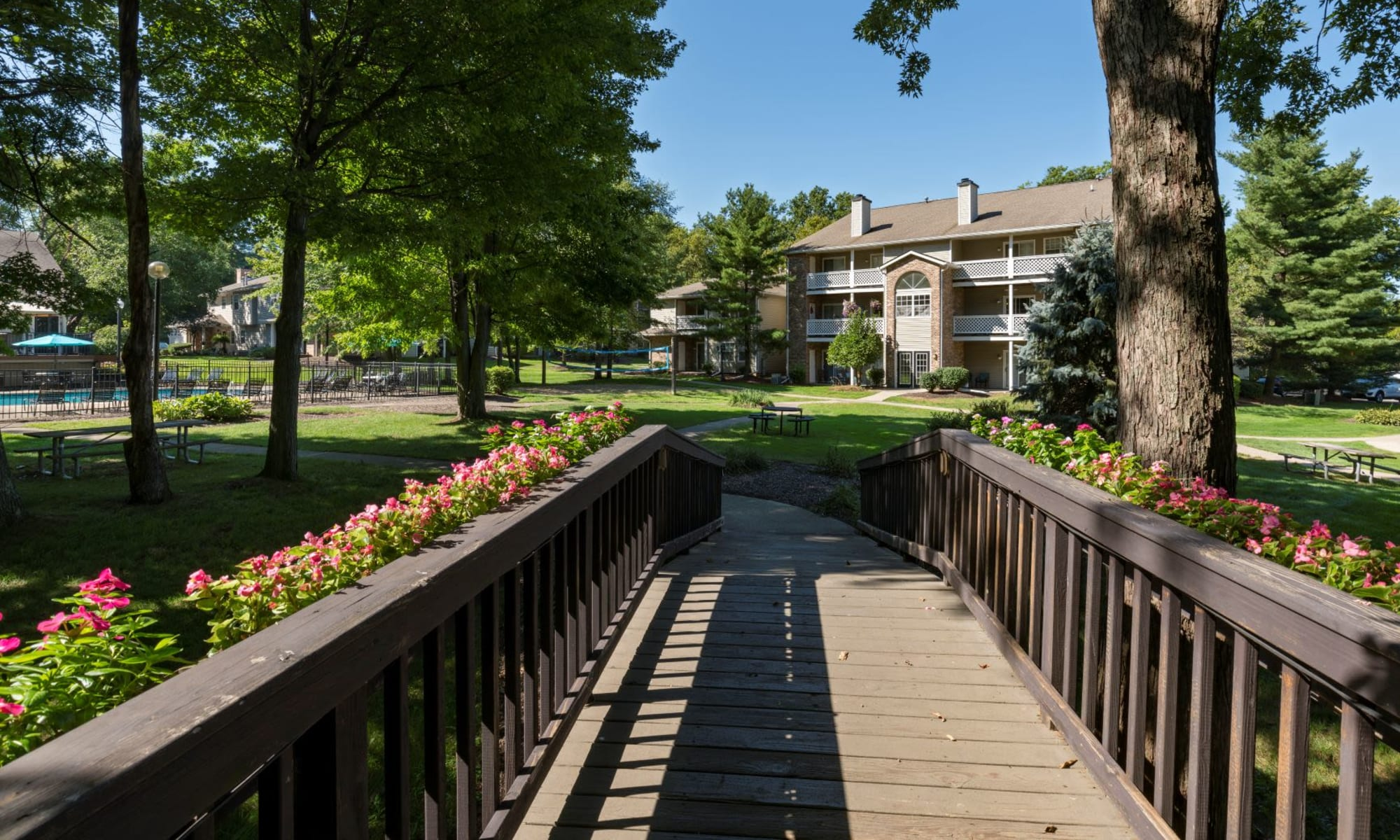 Apartments in Westlake, OH