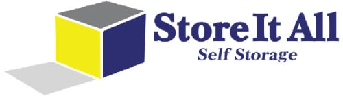 Store It All Self Storage