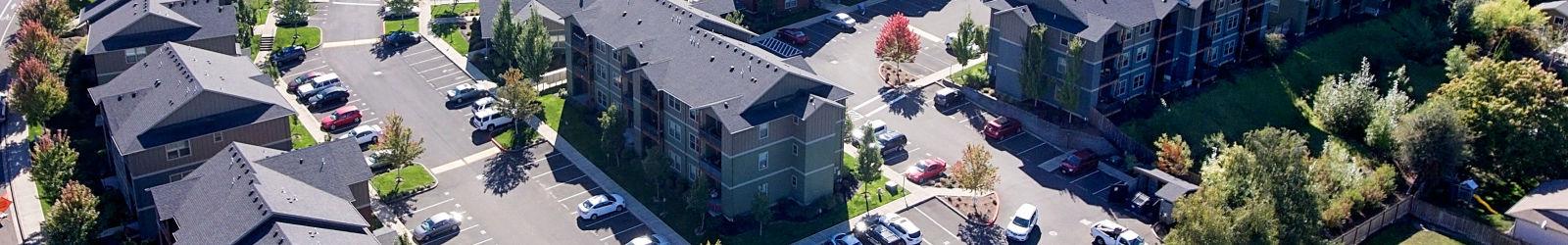 Reviews for Orchard Ridge in Salem, Oregon