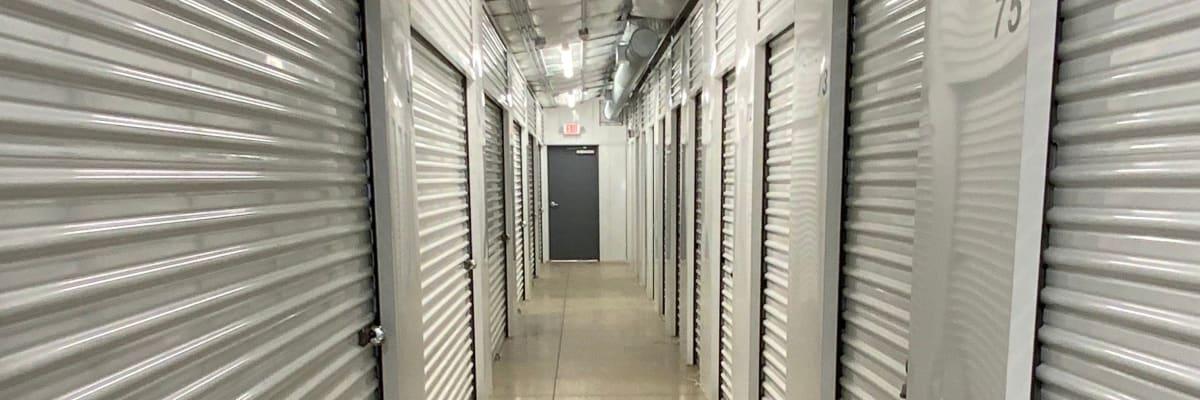 Reviews of KO Storage of Windham in Windham, Maine
