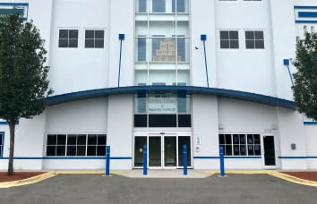 Visit our Faye Road location's website to learn more about Atlantic Self Storage in Jacksonville, FL