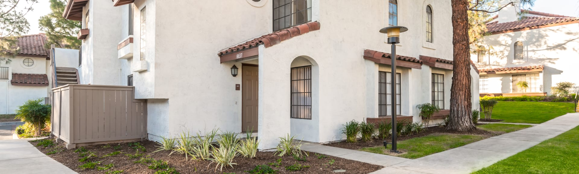 Learn about our neighborhood at Sonora at Alta Loma in Alta Loma, California