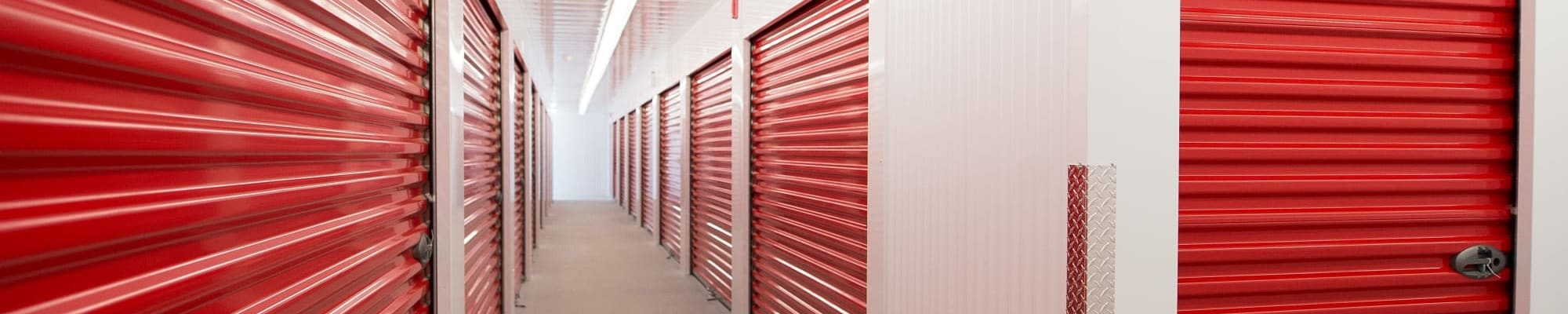 Refer a friend to Mini Storage Depot in Knoxville, Tennessee